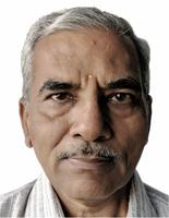 Jitendra Ramanlal Shah